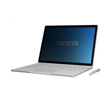 DICOTA D31176
