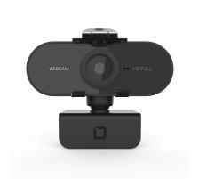 DICOTA Webcam PRO Plus Full HD D31841