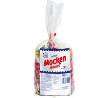 DISCH Mocken Pack 1kg 7688 100 Stück/10g