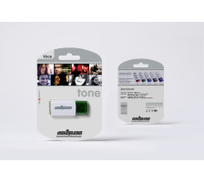 DISK2GO USB-Stick tone 2.0 16GB 30006101