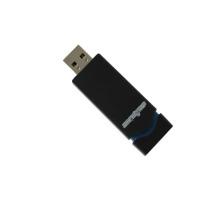 DISK2GO USB-Stick qlik 2.0 8GB 30006481 USB 2.0 3 Pack