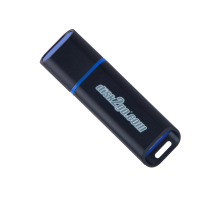 DISK2GO USB-Stick passion 2.0 32GB 30006492 USB 2.0