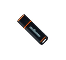 DISK2GO USB-Stick passion 3.0 256GB 30006499 USB 3.0