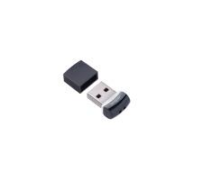 DISK2GO USB-Stick nano edge 3.0 16GB 30006680 USB 3.0