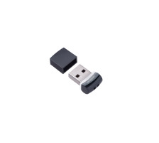 DISK2GO USB-Stick nano edge 3.0 64GB 30006682 USB 3.0