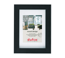DUFCO 1610.80105