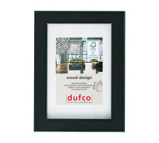 DUFCO 1610.80109