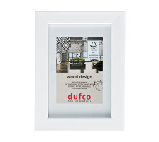 DUFCO 1610.80593