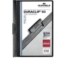 DURABLE 2209/01