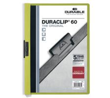 DURABLE 2209/05