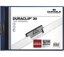 DURABLE 2246/07