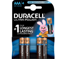 DURACELL 002692