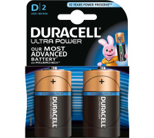 DURACELL 002906
