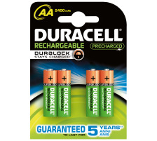 DURACELL 26070662