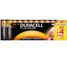 DURACELL 4-018426