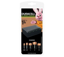 DURACELL CEF22