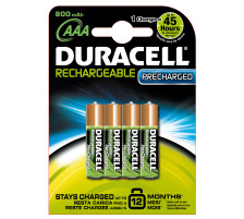 DURACELL HK03DX