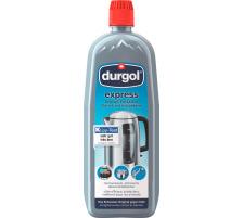 DURGOL Entkalker Express 1lt 6473