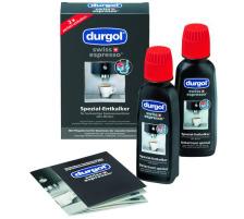 DURGOL 973454