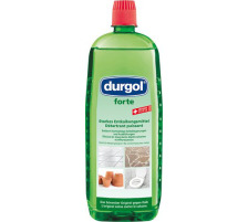 DURGOL 973456