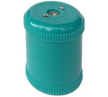 DUX Dosenspitzer DX3107-13 türkis Farbe(Filter) türkis