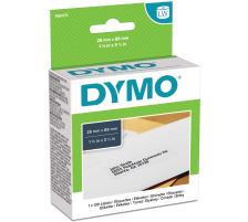 DYMO 1983173