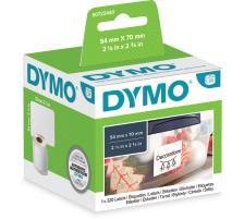 DYMO S0722440