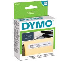 DYMO S0722550