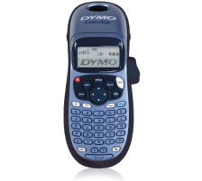 DYMO S0883990