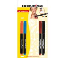 EBERHARD 559501