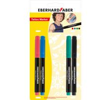 EBERHARD 559503