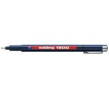 EDDING 1800-1-03