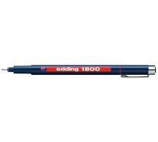 EDDING 1800-2-05