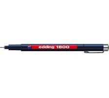 EDDING 1800-3-03
