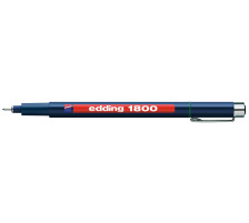 EDDING 1800-4-05