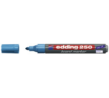 EDDING 250-010