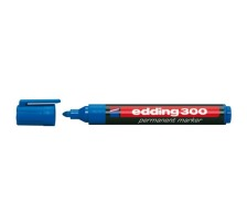 EDDING 300-3