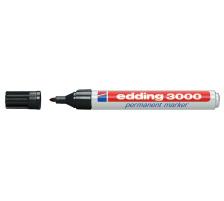 EDDING 3000-1