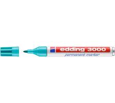 EDDING 3000-14