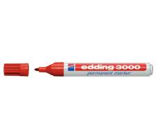 EDDING 3000-2