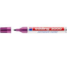 EDDING 3000-20