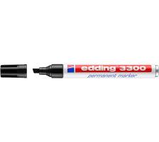 EDDING 3300-1