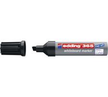 EDDING 365-001