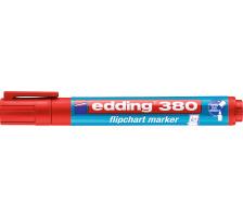 EDDING 380-2