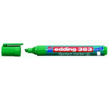 EDDING 383-004