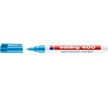 EDDING 400-10