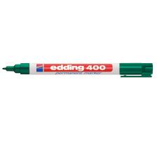 EDDING 400-4