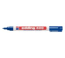 EDDING 400BLI-3