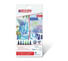 EDDING 4200-E6-Cool