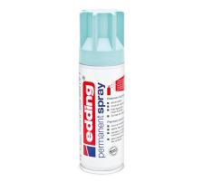 EDDING Acryllack 5200-916 pastell blau
